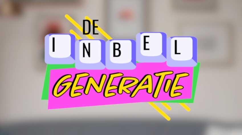 De Inbel Generatie